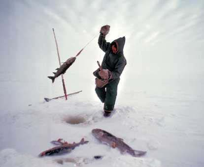 inuitpêche