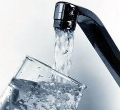 eaurobinet