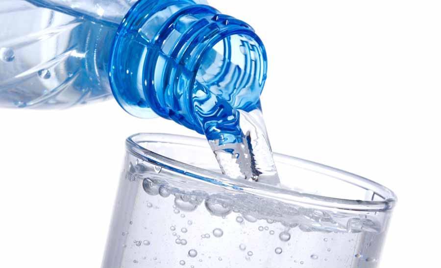 eauversée