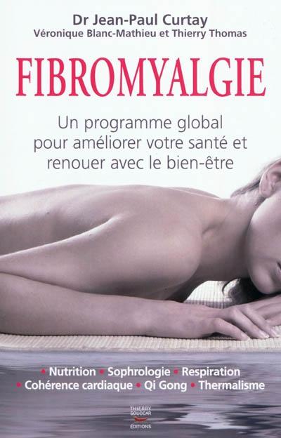 fibromyalgie COUV