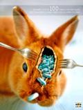 lapin antiobi