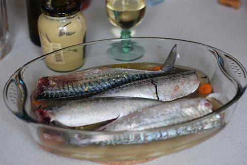 maquereau-omega3
