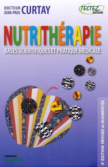 nutritherapiecouv