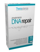 DNA_REPAIR photo