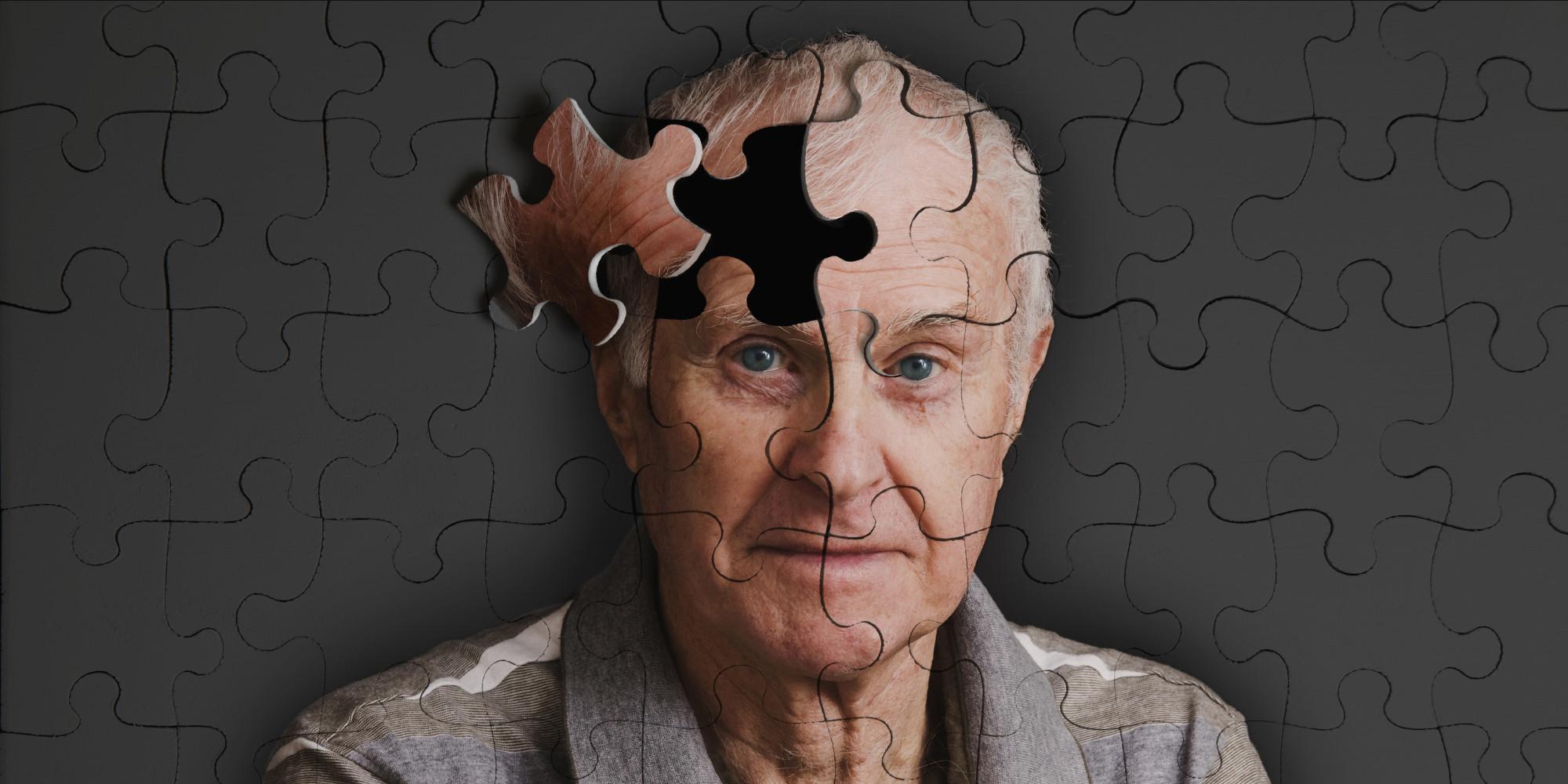 Prévention de la maladie d'Alzheimer