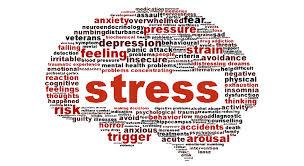 CREVEAU STRESS HYP
