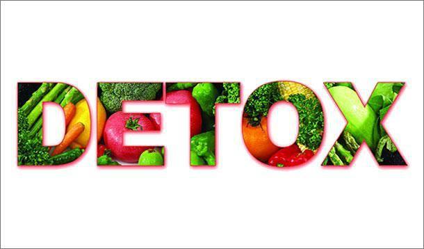 SURPOIDS : OUTILS NUTRITIONNELS